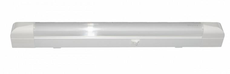 Nástenné svietidlo - ZS 15 (biela)