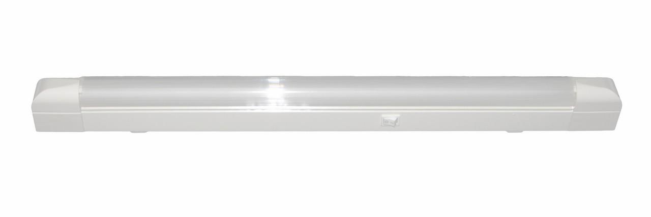 Nástenné svietidlo - ZS 18 (biela)