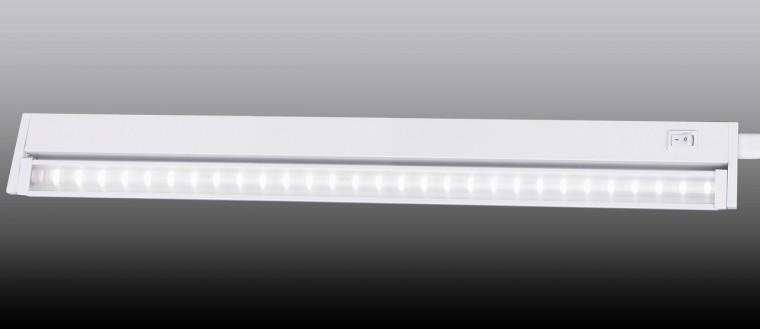 Nástenné svietidlo - ZS LED 29 (biela)