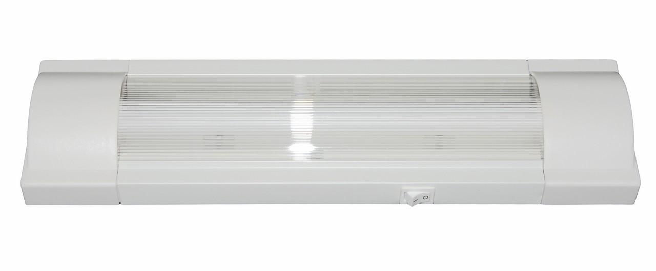 Nástenné svietidlo - ZSP 10 (biela)