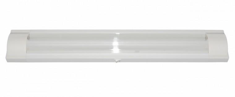 Nástenné svietidlo - ZSP 18 (biela)
