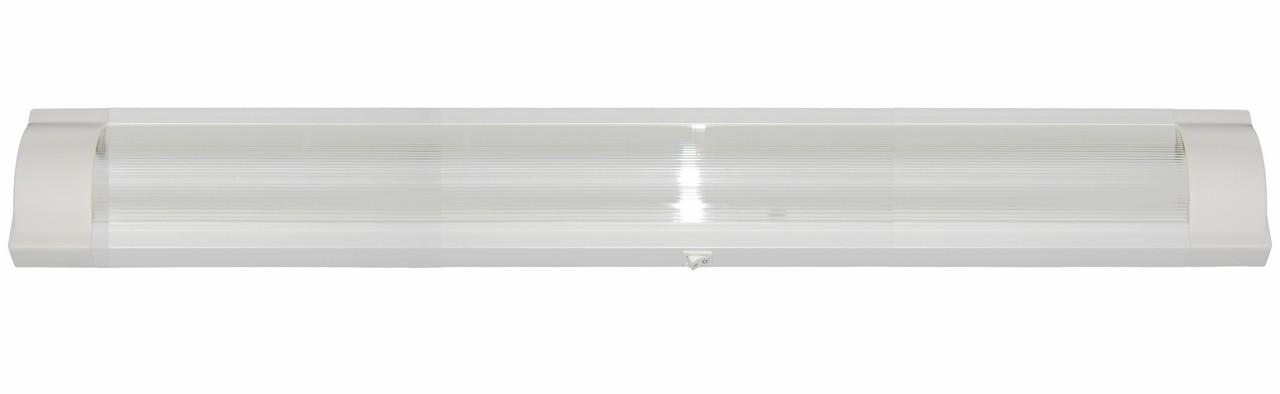 Nástenné svietidlo - ZSP 230 (biela)