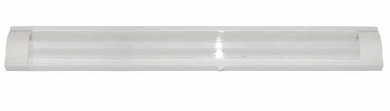 Nástenné svietidlo - ZSP 236 (biela)