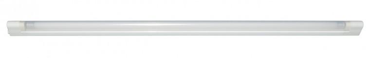 Nástenné svietidlo - ZST 21 (biela)