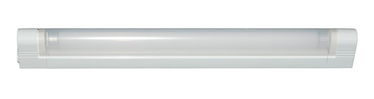 Nástenné svietidlo - ZST 8 (biela)