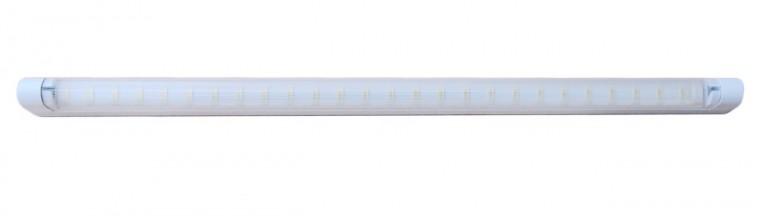 Nástenné svietidlo - ZST LED 26 (biela)