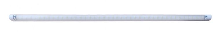 Nástenné svietidlo - ZST LED 41 (biela)