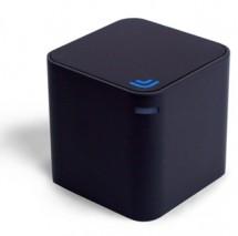 Navigačná kocka iRobot 4409704 pre Braava 380,390, kanál 2