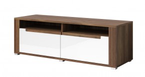 Neapoli - TV stolík malý