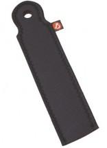 Neoprénový návlek na rukoväť panvice de Buyer 463600