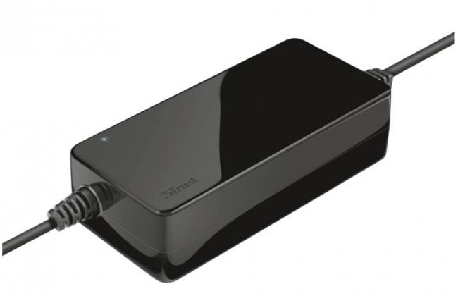 Neoriginálne nabíjačky Nabíjačka Trust Maxo 90W, pre notebooky ACER, 2 m, čierna