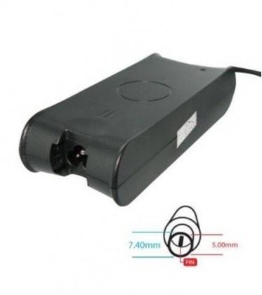 Neoriginálne nabíjačky Paton napájací adaptér k ntb / 19,5V / 4,62 90W ROZBALENÉ