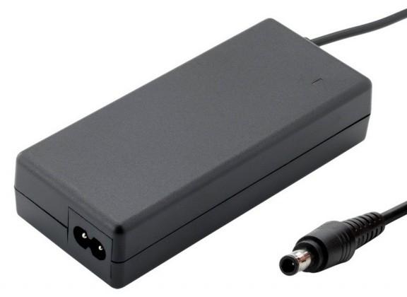 Neoriginálne nabíjačky PATONA napájecí adaptér k ntb/ 19V/4,74A 90W