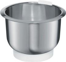 Nerezová miešacia misa Bosch MUZ4ER2