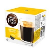 Nescafé Dolce Gusto Aroma 16ks