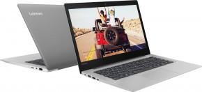 Netbook Lenovo 14 Intel Celeron 4GB RAM 32 GB