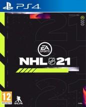 NHL 21 (5030936122984)