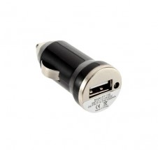 NICEBOY Univerzálna USB nabíjačka do auta