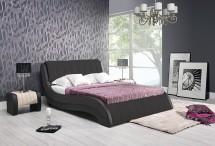 Nicol II - Rám postele 200x160, s roštom