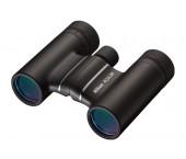 Nikon Aculon T01 10x21 black