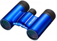Nikon Aculon T01 8x21 blue