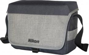 Nikon systémová brašna CF-EU11 SLR