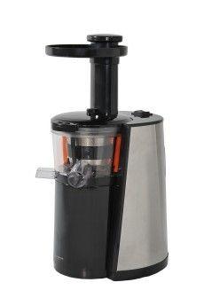 Nízkootáčkový odšťavovač Orava OS150