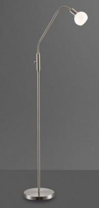 Nois - Lampa, LED (nikel)