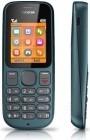Nokia 100 Legion Blue BAZAR
