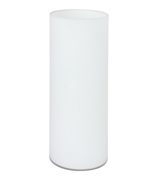 Noora - Lampičky, žiarovka (opál)