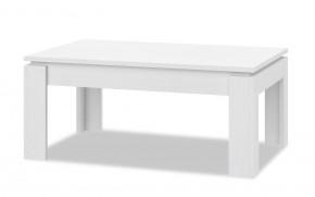 Norman - konferenčný stolík (obdĺžnik)
