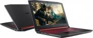 Notebook Acer 15,6 Ryzen 5, 8GB RAM, graf. 4GB, 1256 GB SSD+HDD