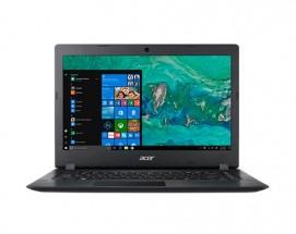 """Notebook Acer Aspire 1 14"""" N4100 4G, 64GB, NX.GVZEC.007 +ZADARMO """"Antivír Bitdefender Plus"""" v hodnote 49,- Eur"""