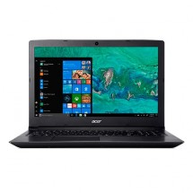 "Notebook Acer Aspire 3 15,6"" AMD A6 4GB, SSD 256GB, A315-21-626V"