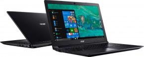 "Notebook Acer Aspire 3 i3 8GB, SSD 256GB, NX.H9KEC.009 +ZADARMO ""Antivír Bitdefender Plus"" v hodnote 49,- Eur"