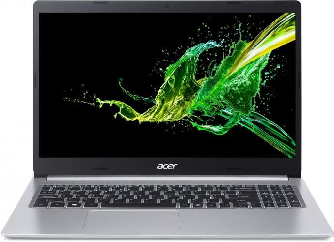 "Notebook Acer Aspire 5 15,6"" i7 16GB, SSD 1TB, MX350"
