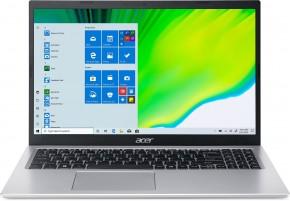 """Notebook Acer Aspire 5 (A515-56-56XJ) 15,6"""" i5 8 GB, SSD 512 GB + ZADARMO Antivírus Bitdefender Internet Security v hodnote 29.99,-EUR"""
