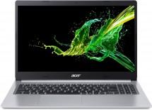 "Notebook Acer Aspire 5 (A515-56-74MF) 15,6"" i7 16GB, SSD 512GB"