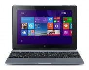 """Notebook Acer One 10 S1003 10"""" 1T/Z8300, 2G, 64GB, NT.LCQEC.005"""