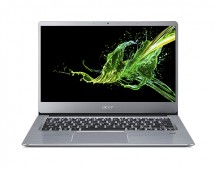 "Notebook Acer SF314-41 14"" R3-3200U 4GB, SSD 128GB, NX.HFDEC.003"