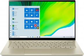 "Notebook Acer Swift 5 (SF514-55T-52VM) 14"" i5 8 GB, SSD 512 GB + ZADARMO Antivírus Bitdefender Internet Security v hodnote 29.99,-EUR"
