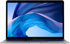 "Notebook Apple Air 13,3"" Retina i5 8GB, SSD 256GB, MRE92CZ/A + ZDARMA Antivírusový program Bitdefender Plus"