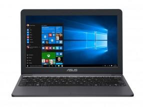 "Notebook ASUS E203MA 11,6"" Celeron 4GB, SSD 64GB, E203MA-FD017TS + ZADARMO slúchadlá Connect IT"