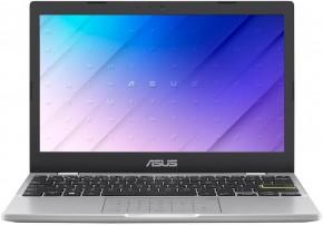 "Notebook ASUS E210MA-GJ003TS 11,6"" Celeron N4020 4GB, 64GB eMMC P"