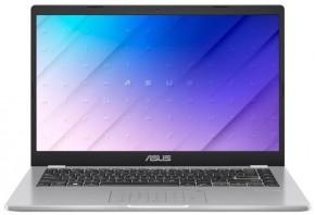 """Notebook Asus E410MA-EK016TS 14"""" N4020 4GB, SSD 128G W10"""
