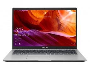 "Notebook ASUS M509DA-EJ347T 15.6"", 8GB, SSD 256GB"