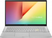 """Notebook ASUS M533IA-BQ108T 15,6"""" R5 8GB, SSD 512GB"""