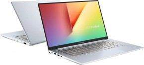 """Notebook Asus S330FA 13,3"""" i5 8GB, SSD 512GB, S330FA-EY129T POUŽI"""