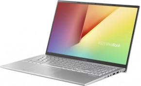 "Notebook ASUS S412FA 14"" i3 4GB, SSD 256GB, W10, S412FA-EB486T + ZDARMA Antivírusový program Bitdefender Plus"