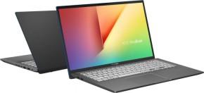 """Notebook ASUS S531FA 15,6"""" i7 8GB, SSD 512GB, S531FA-BQ088T"""
